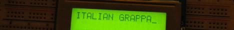 italian-grappa-468x60.png