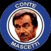 mascetti.png