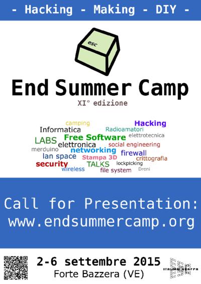 http://www.endsummercamp.org/wikipics/flyer/locandina_web_mini_2015.png